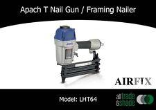 Apach - T Nailer / Framing Nailer