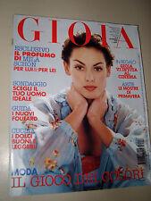 GIOIA=1995/8=PATTY PRAVO=MEG RYAN DENNIS QUAID=MASSIMO LOPEZ=MICHAEL STONE=