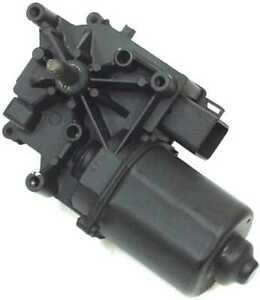 Windshield Wiper Motor Arc 10-589