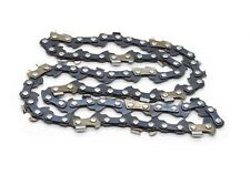 """16"""" Chain For Poulan 240 255 260 1220 1420 1425 1625 1800 1950 2000 2025 2050"""