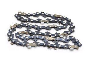 """16"""" Chainsaw Chain For Homelite Super E-Z XL101 XL102 XL103 XL104 XL123  3/8"""""""