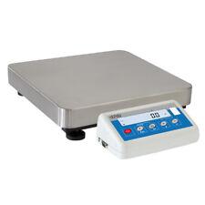 NEW ! RADWAG WLC 6/F1/R Precision Balance, 6kg x 0,1g, 2 Yr Warranty