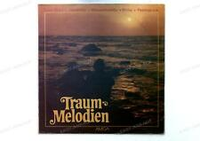 AMIGA Studio Orchester - Traum-Melodien GDR LP 1983 /5