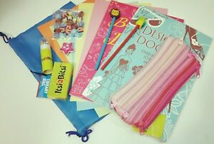 BEAUTIFUL DOODLES & DESIGNER DOODLES BOOKS - ACTIVITY PACK