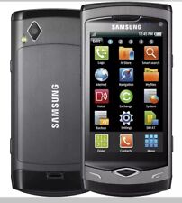 Samsung S8500 Dummy Mobile Cell Phone Display Toy Fake Replica