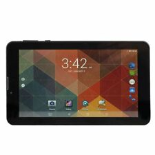 "7"" Dual Sim Android 6.0 Quad Core 3G GSM telefono Phablet Tablet PC 1+8G"