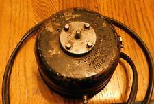 Delco A7841 Electric Motor