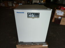 Panasonic Sf-L6111W Undercounter refrigerator freezer new other