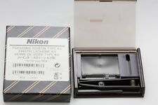 ** MINT** Nikon Focusing Screen TYPE K3 For FM3A From JAPAN