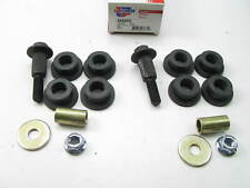 (2) Carquest RK80085 Suspension Stabilizer Sway Bar Link Kit - Front / Rear