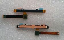 ORIGINAL TECLADO Home Cable Flexible SENSOR DE Botón Nokia Lumia 900