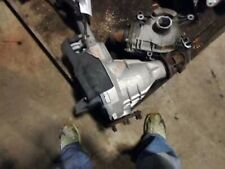 1999- 2004 FORD F150 FRONT AXLE DIFFERENTIAL CARRIER 3.73 RATIO