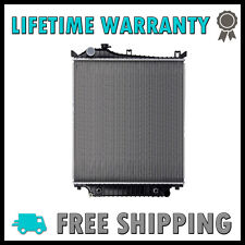 New Radiator for Explorer 2007-2010 Mountaineer 4.0 V6 4.6 V8 Lifetime Warranty