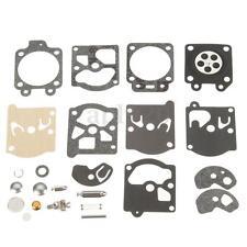 Carb Carburetor Kit For Echo 123100-16330 Walbro K10-WAT WA & WT Series US
