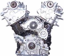 Rebuilt 96-04 Toyota Tacoma V6 3.4L 5VZE Engine