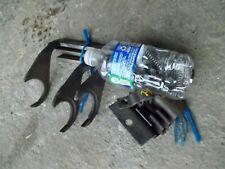 Farmall Ih H Tractor Shifter Forks Fork Amp Parts