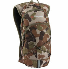 Caribee 2l Quencher Hydration Backpack - Auscam