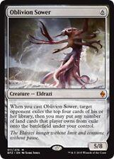 MTG Magic - (M) Battle for Zendikar - Oblivion Sower - SP