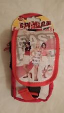 High School Musical 3  Gaming Nintendo DS Bag Case Protection - Last One