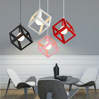 Kitchen Pendant Light Bedroom Pendant Lighting Bar Lamp Modern Ceiling Lights