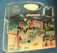 Playmobil Set 5993 Sports in Action