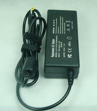 1PC NEW The Power Adapter For Fluke BP190 BC430 #HS44 YD