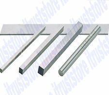 HS Steel Mini Lathe Cutter Square Round Tapered Cutoff Bit for Metal Lathe Tool