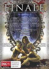 Finale (DVD) - ACC0174