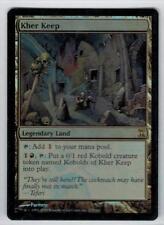 Land Rare Time Spiral Individual Magic: The Gathering Cards