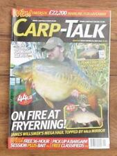 May Fishing Weekly Sports Magazines in English