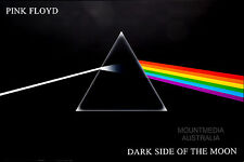 PINK FLOYD - DARK SIDE OF THE MOON PRISM POSTER (91x61cm)  NEW LICENSED ART