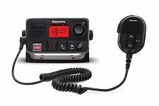 Raymarine E70243 Ray 50 Vhf Radio, Basic
