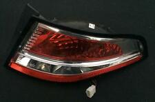 Ford Falcon FG G6E turbo sedan right hand TAIL LIGHT rear lamp driver side RH