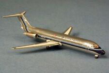 Aeroclassics Douglas DC9-32 Eastern N8966E