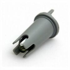 Sonda / Electrodo de repuesto pH para Medidor Adwa AD11 / AD12 (AD11P)