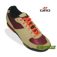 GIRO SCARPE MTB RUMBLE VR LTD