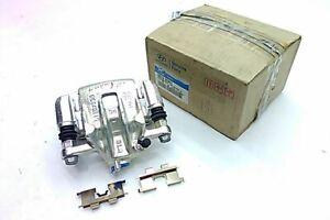HYUNDAI Brake caliper LH REAR 58310-2HA51  Elantra 2006-2010