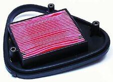 1607 Luftfilter honda 400 600 NV-vt Custom Schatten