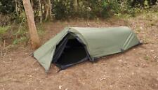 Snugpak Lonoshere 1 Person Tent Lightweight Olive Drab Waterproof Camping 92850