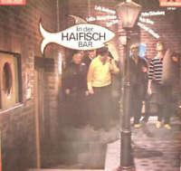 Various - In Der Haifischbar (LP) Vinyl Schallplatte - 169941