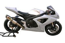 2006-2007 06 07 SUZUKI GSXR GSX-R 600 750 K6 Race Bodywork/Fairing (AMA Specs)