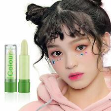 Avocado Lip Gloss Lipstick Temperature Color Change Lip Balm Moisturizing NEW~da