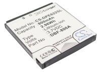 PREMIUM Battery For Doro PhoneEasy 631,PhoneEasy 632,PhonoEasy 623
