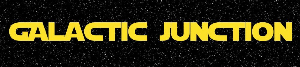 Galactic Junction