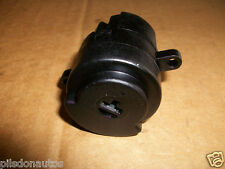 NISSAN QASHQAI 2007-2009 IGNITION PLUG