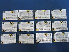 LOT of 12 ACTIONTEC Bluetooth Modem Module, BMDC200, 91P7297