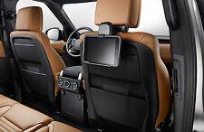 The All-New Land Rover Discovery 5 - Click & Play iPad Mini - VPLRS0393