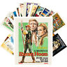 Postcards Pack [24 cards] ROBIN HOOD Vintage Movie Posters CC1362