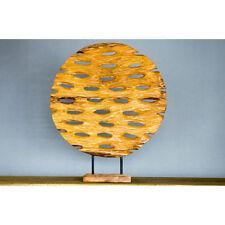 Handmade Modern Decorative Sculptures