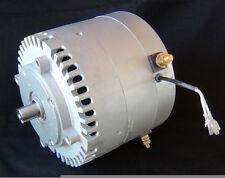 Manta 2 DC electric motor 12 24 48 Etek Permanent Magnet / Motenergy Robot War